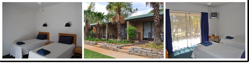 Muldersdrift_accommodation